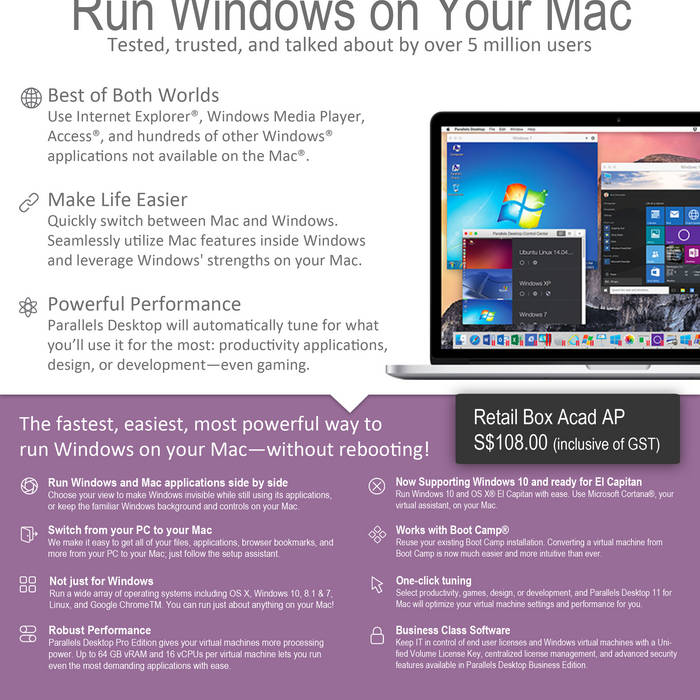 download office 2013 mac os x
