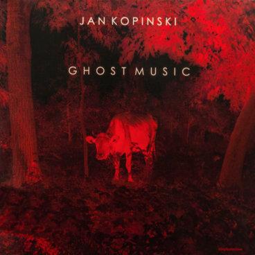 Ghost Music main photo