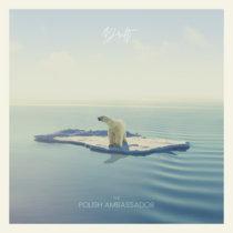 Drift (Ambient Mix) cover art