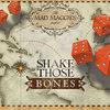Shake Those Bones Cover Art