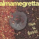 Animamigrante Almamegretta