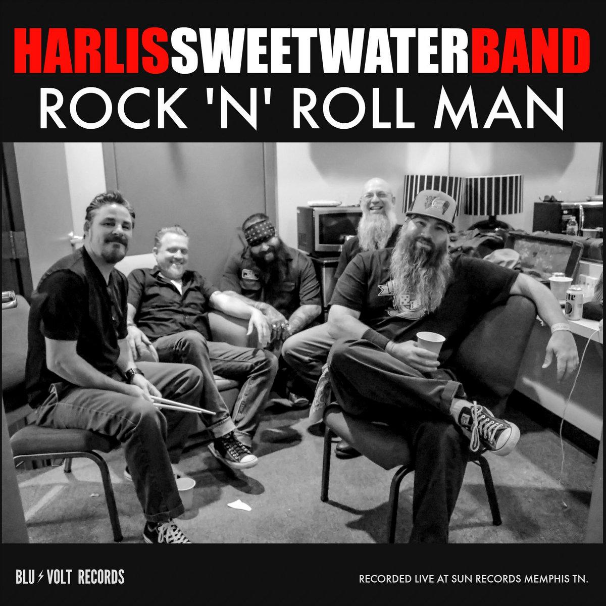 Pleasant Harlis Sweetwater Band Uwap Interior Chair Design Uwaporg
