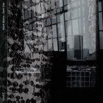 Dark Side cover art