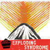 Exploding Syndrome Cover Art