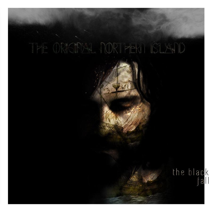 Resultado de imagen de THE ORIGINAL NORTHERN ISLAND - THE BLACK FALL
