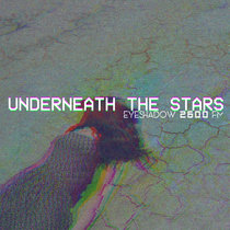 Underneath the Stars [Bonus Track] cover art