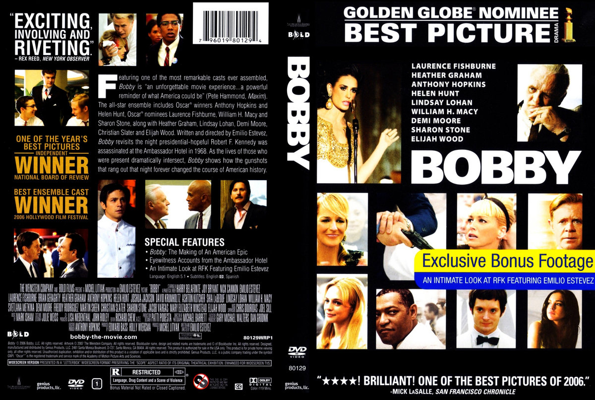 new hollywood movies with english subtitles free download