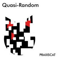 Quasi-Random cover art