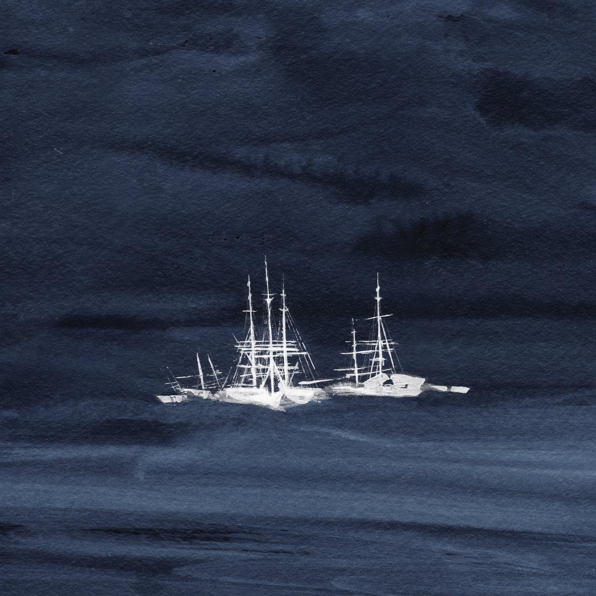 Ice Fleet | KAUAN