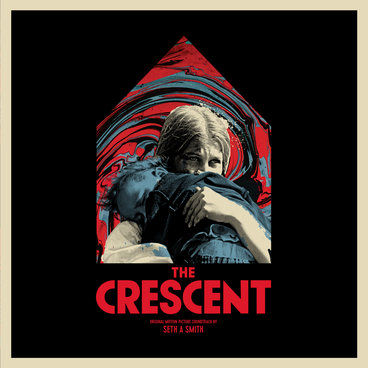 The Crescent (Original Motion Picture Soundtrack) main photo
