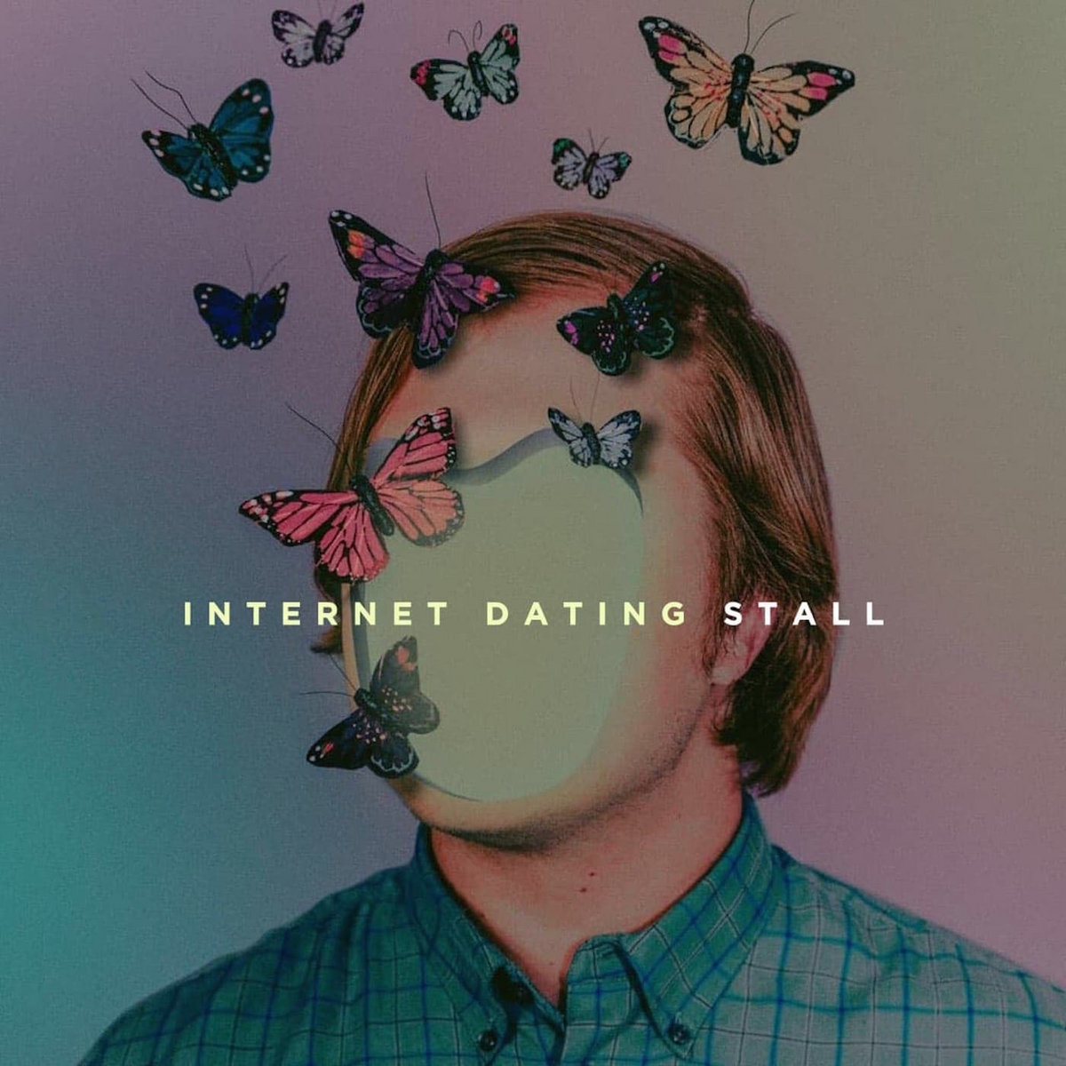Internet dating MN Bandcamp