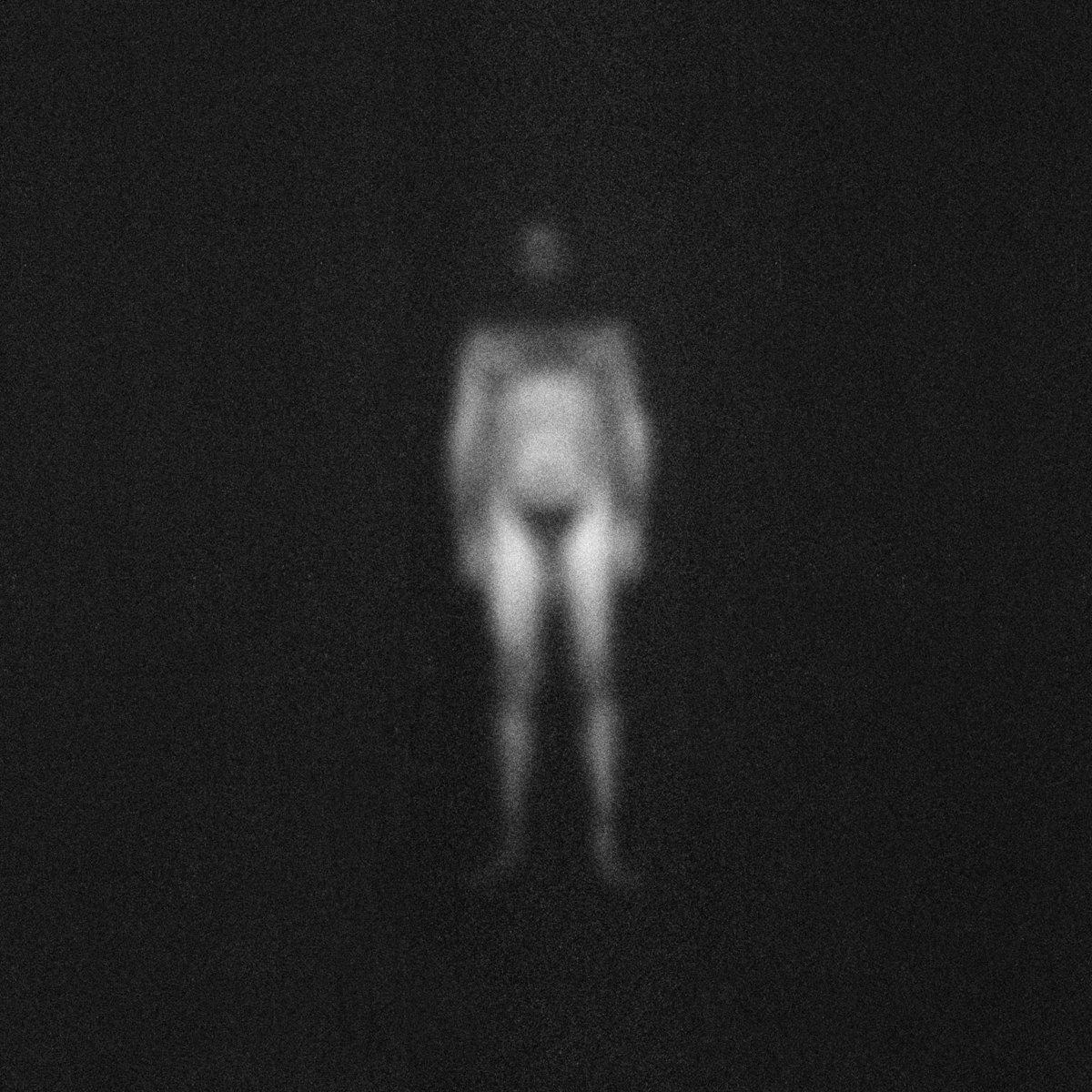 Il terzo album di Iosonouncane