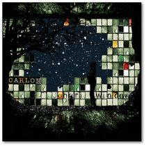 Johari Window cover art