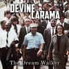 The Dream Walker (Album) Cover Art