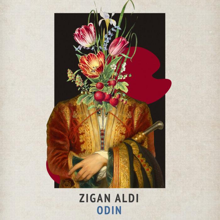 Odin | Zigan aldi | Souq Records Image