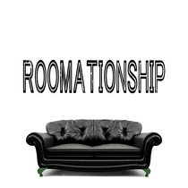 Roomationship cover art