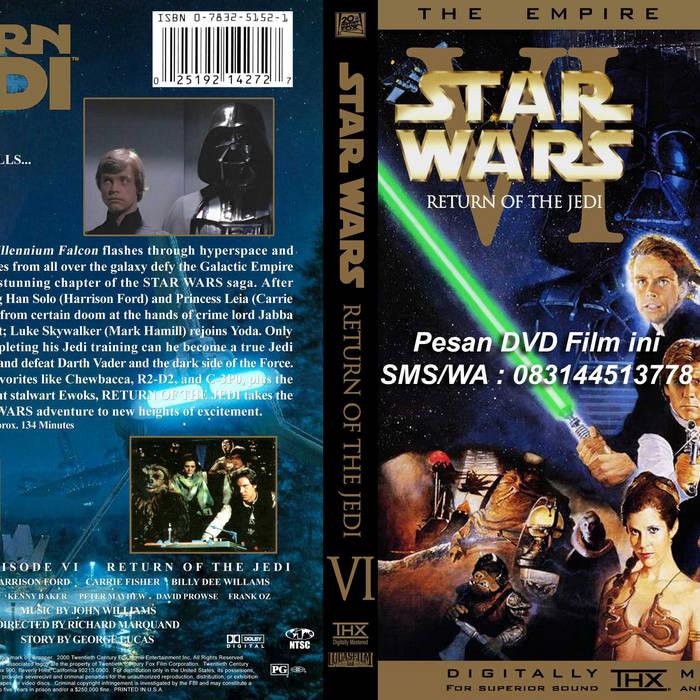 saathi full movie free download