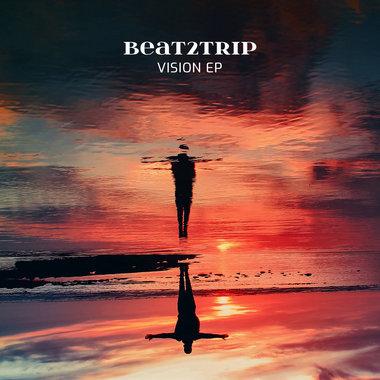 Vision EP main photo