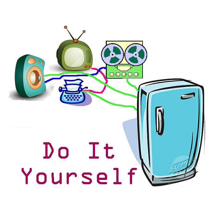 Do it yourself bill brenda sutton do it yourself by bill sutton solutioingenieria Images
