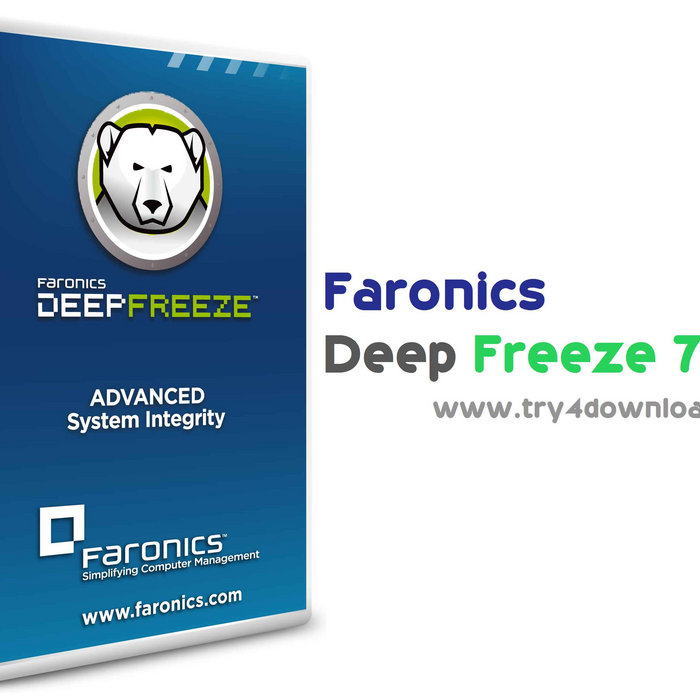 deep freeze v7 free download