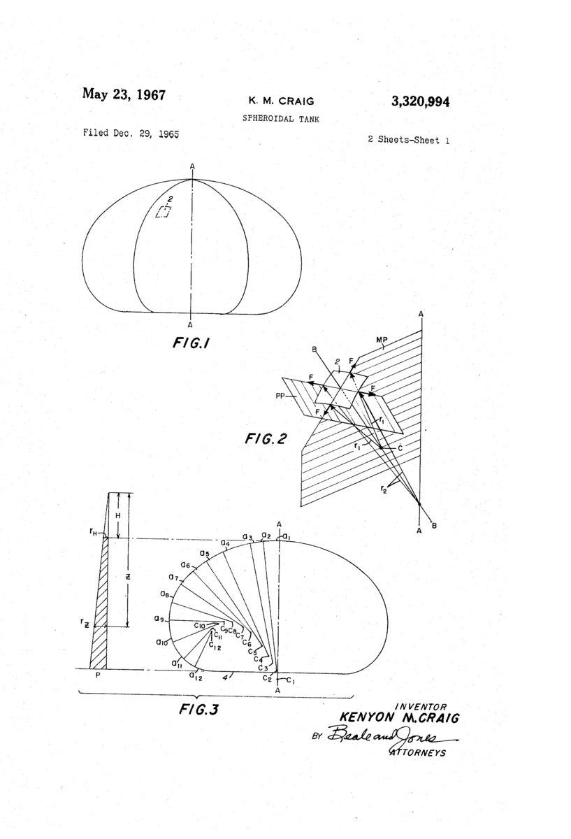 Mechanics of materials by james m. Gere, stephen p. Timoshenko.
