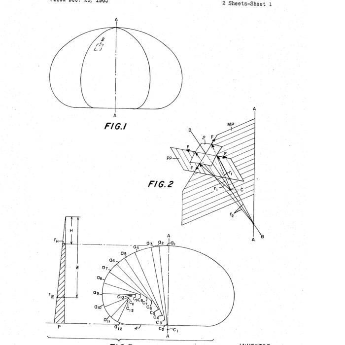 Download strength of materials by stephen timoshenko ~ esm.