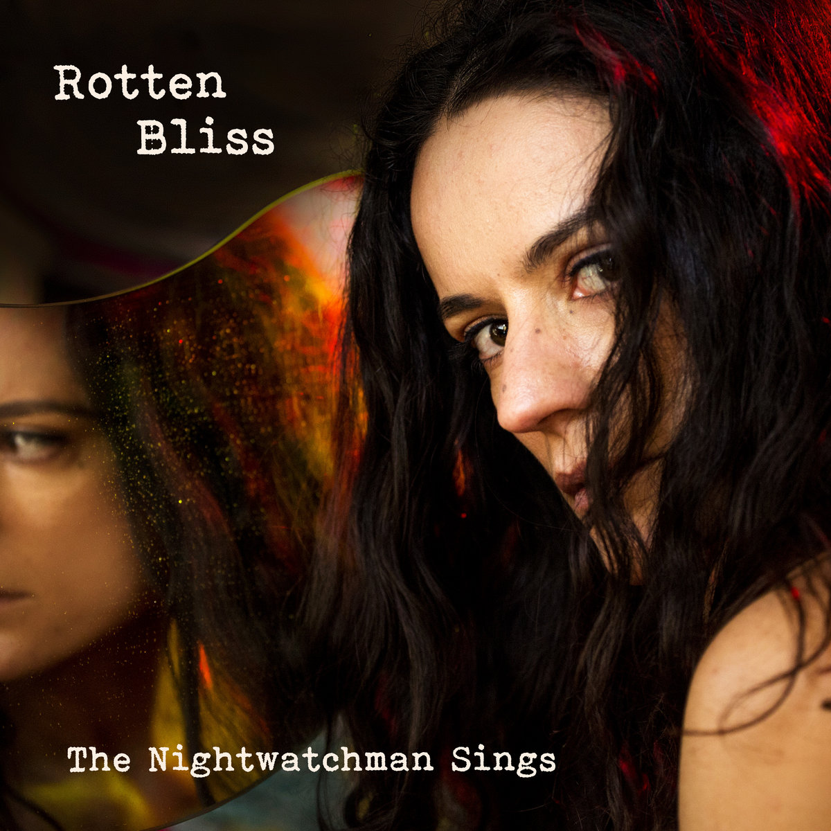 Lighthouse Rotten Bliss