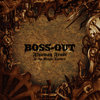 Boss-Out Cover Art