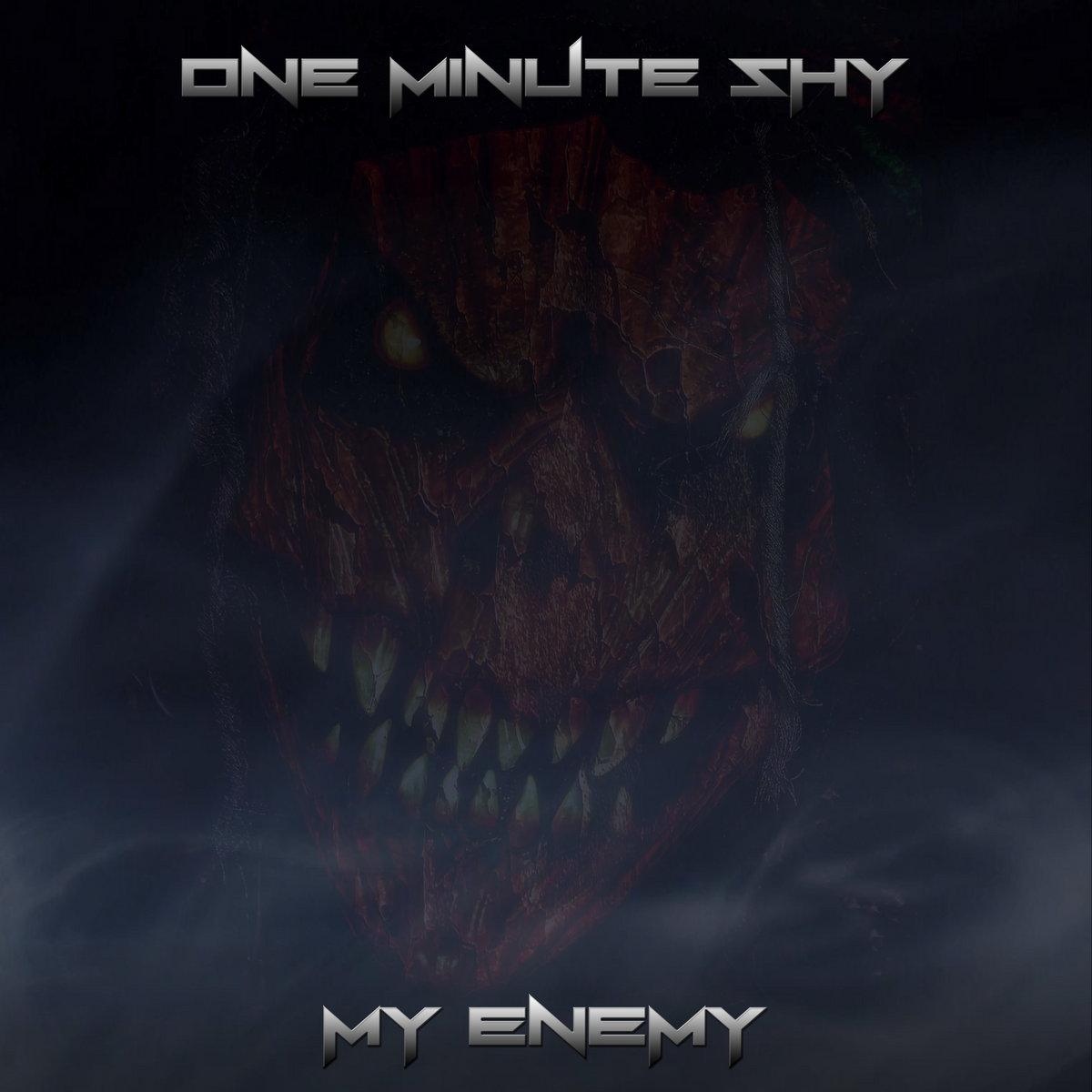 www.facebook.com/oneminuteshy