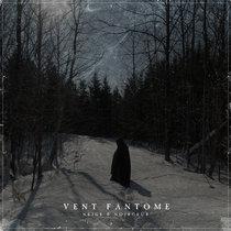Vent Fantôme cover art