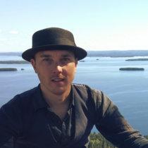 Live-Demovideo: Onnenkukkuloilla@Koli cover art