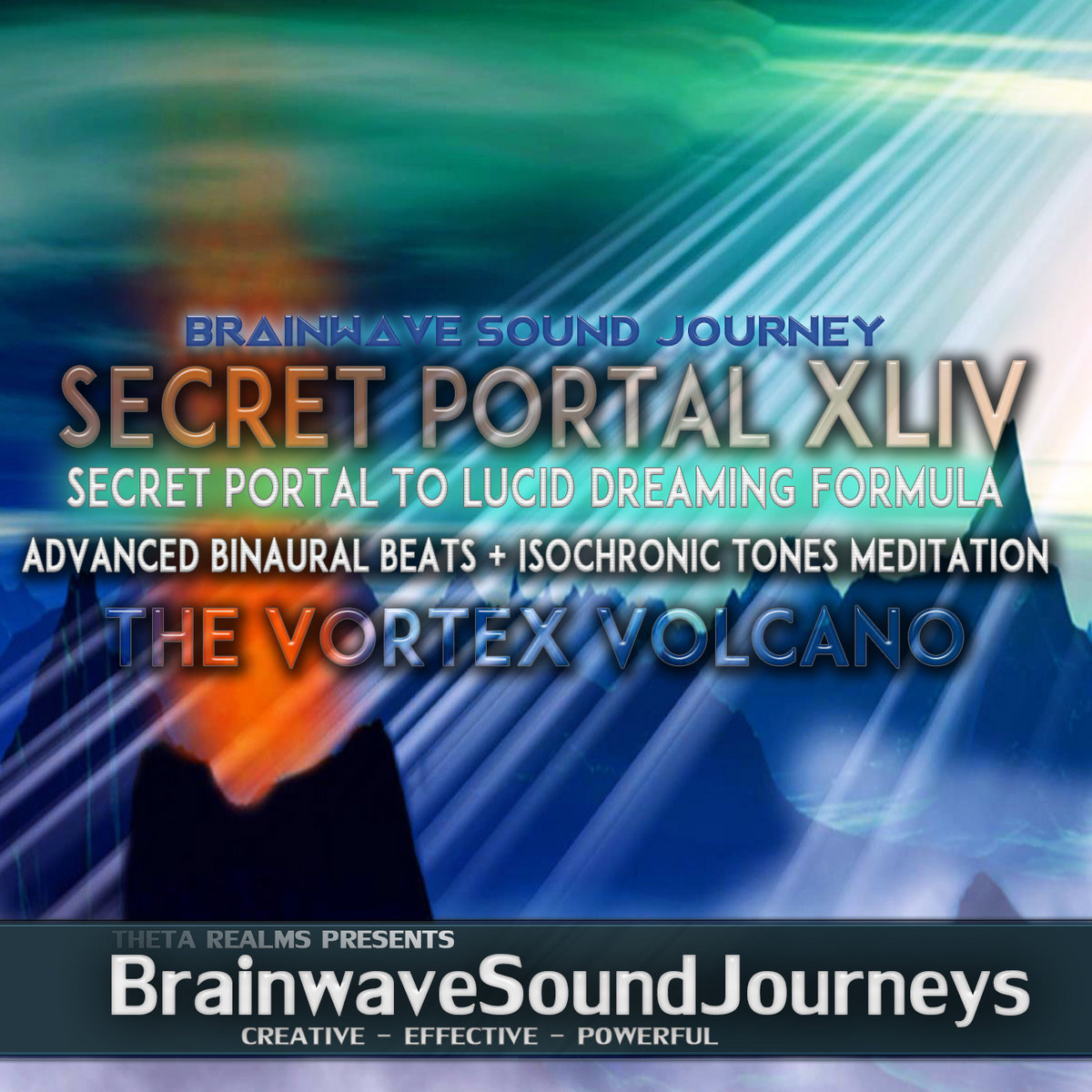 Most Powerful Lucid Dreaming Music + Astral Projection