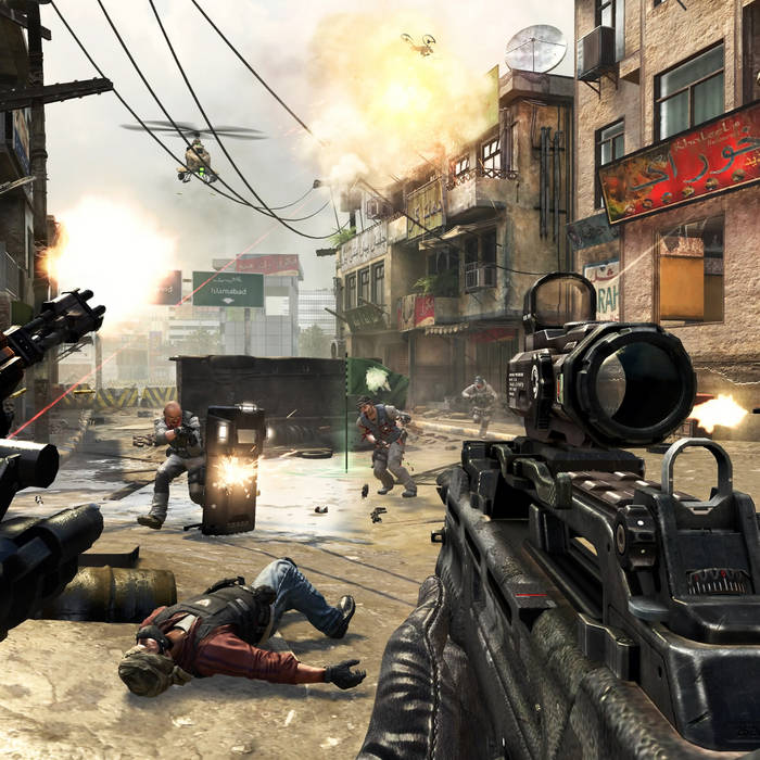 pc games free download for windows xp