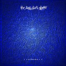 True Love Maze cover art