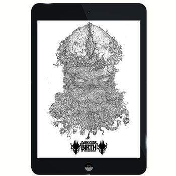 Architects of Death (Digital Edition) by VON