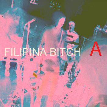 Filipino bitch