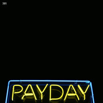 The Payday Mix cover art