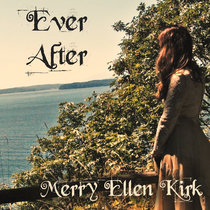 Ever After - Evolution of a Song cover art