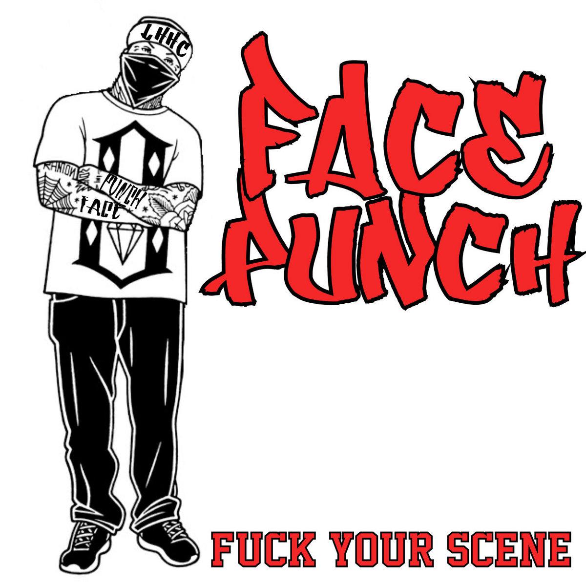 Fuck Your Scene