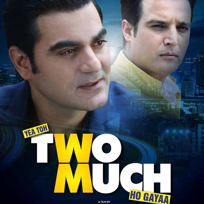 Hd Telugu Movies Download 720p Steepagmoca