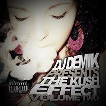 Kush Effect 2 cover art