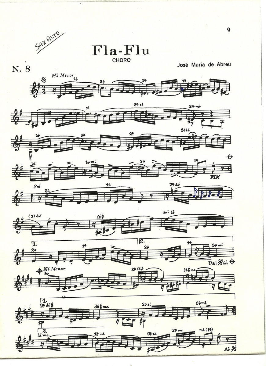 Arbans Famous Method For Trombone Pdf