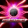 FFMEP010 | Fast & Thrilling Cover Art