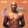 B.I.G. Flume Part 2Pac Cover Art