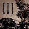 HH Cover Art