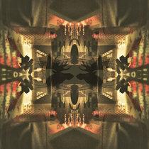 Serial cover art