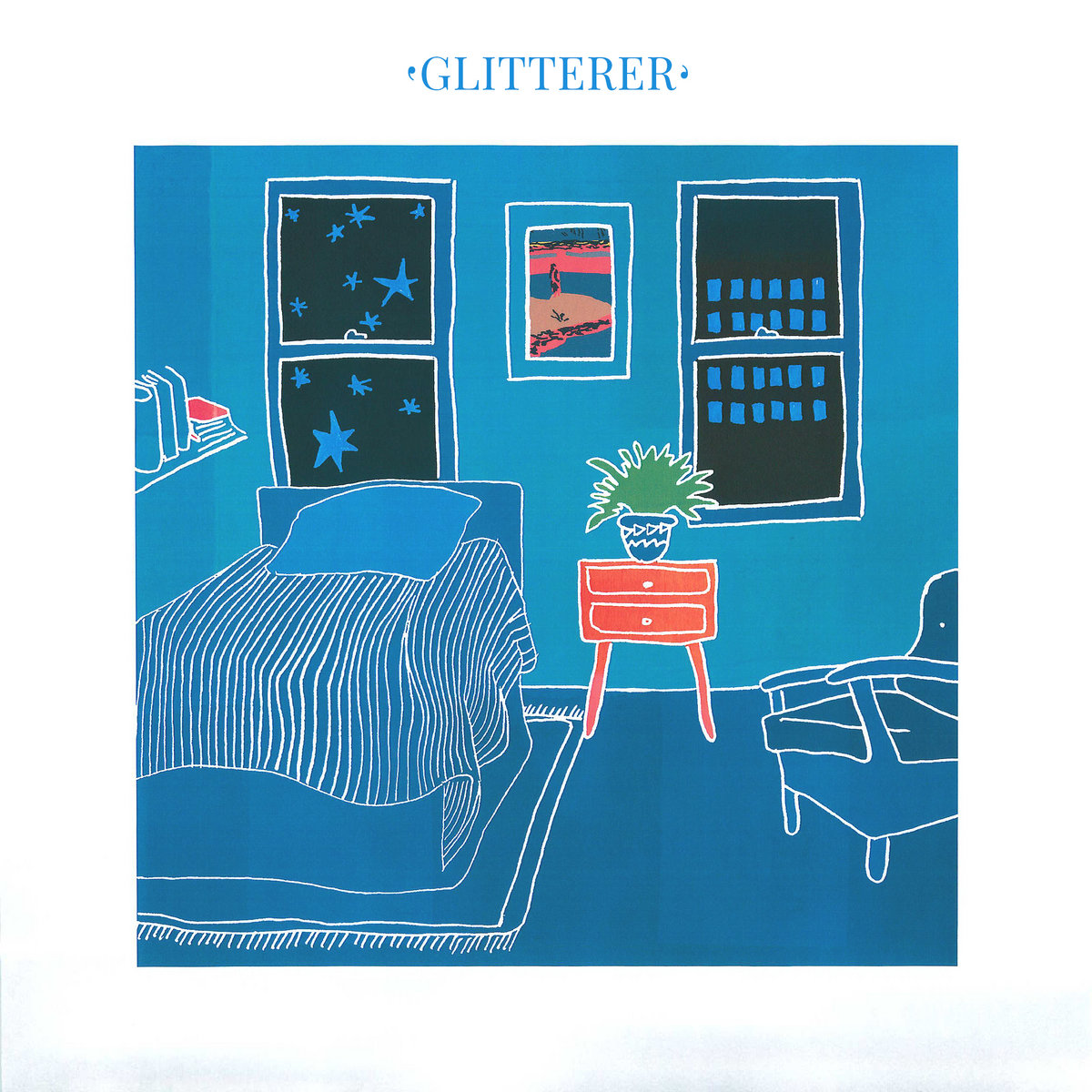 Projection glitterer from glitterer by glitterer malvernweather Image collections