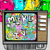 Mike TV Cover Art