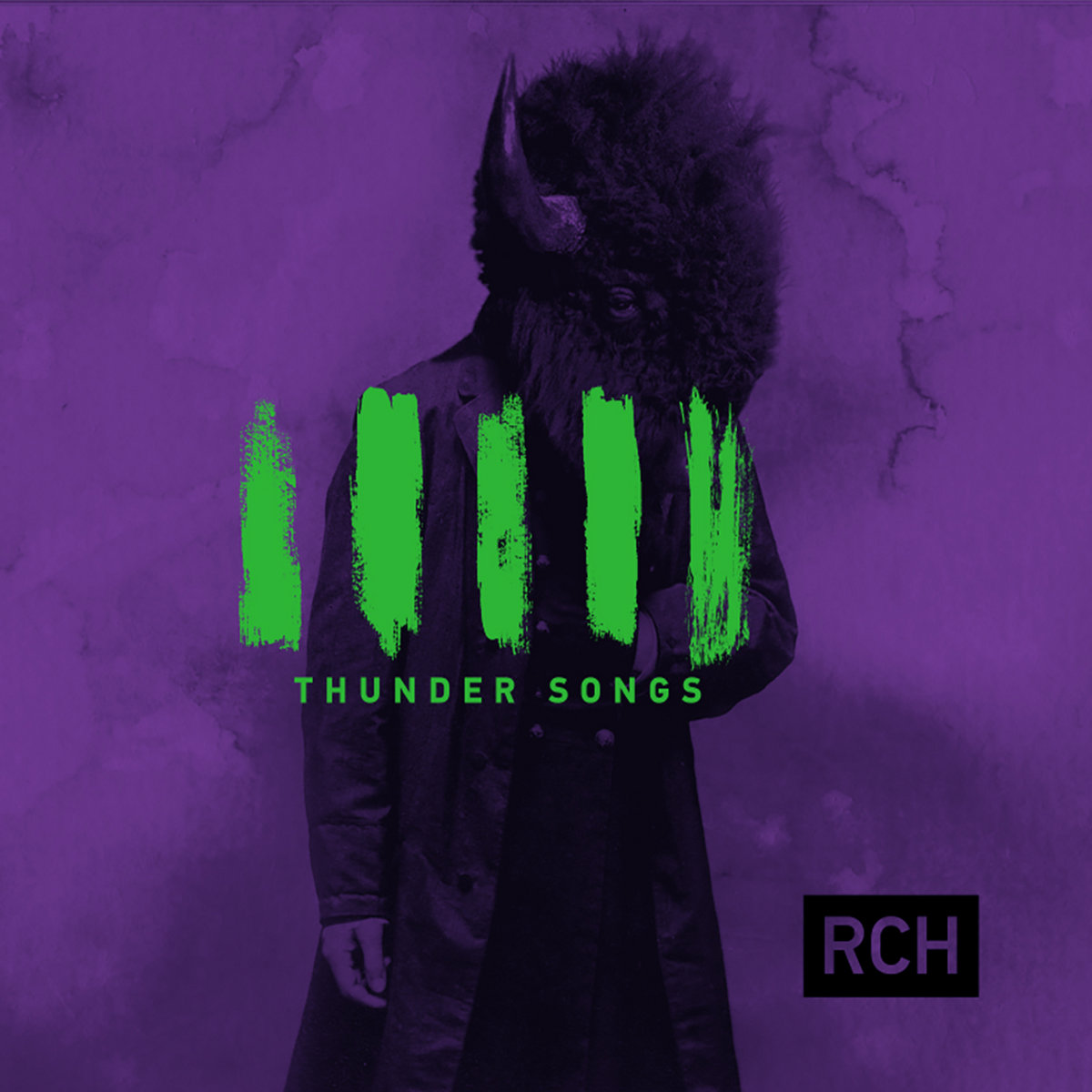 thunder song mp3mad