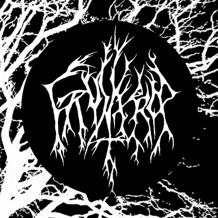 Grusterror - Desolation